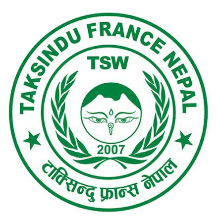 TAKSINDU TSW FRANCE NEPAL